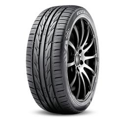Kumho - Ecsta PS31 Tires