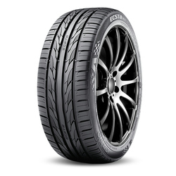 Kumho Ecsta PS31 235/40ZR18XL