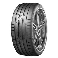 Kumho - Ecsta PS91 Tires