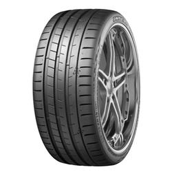 Kumho - Ecsta PS91 Tires