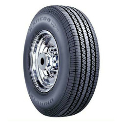 Uniroyal - Laredo HD/H Tires
