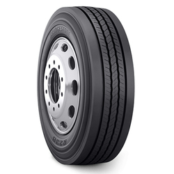 Bridgestone R238 225/70R19.5/12
