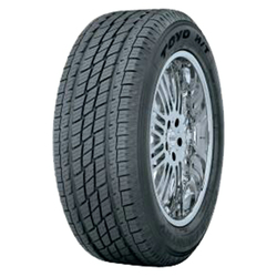 Toyo Open Country H/T P265/60R18