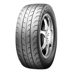 Kumho - Ecsta V70A Tires