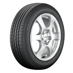 Toyo - Proxes A27 Tires