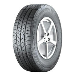Continental - VanContactWinter Tires