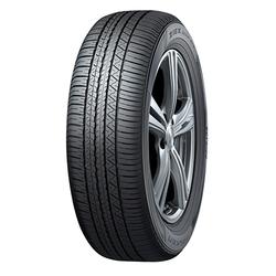 Falken - Ziex ZE001 A/S Tires