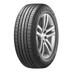 Hankook Kinergy GT H436 P225/55R17