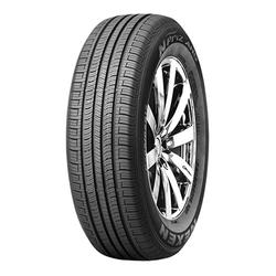 Nexen - N'Priz AH5 Tires