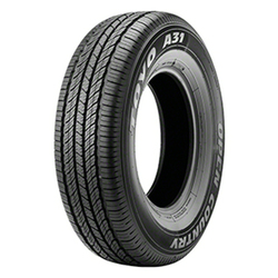 Toyo Open Country A31 P245/75R16