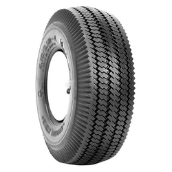 Carlisle - Sawtooth Tires
