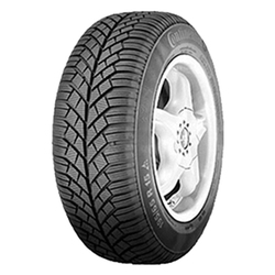 Continental - ContiWinterContact TS 830 Tires