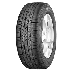 Continental - ContiCrossContact Winter Tires