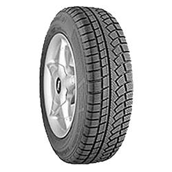 Continental - ContiWinterContact TS790 Tires