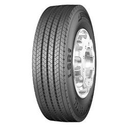 Continental - LSR1 Tires