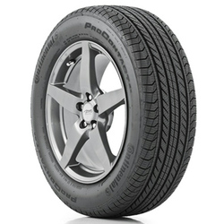 Continental ProContact GX 245/40R19XL