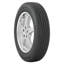 Continental ProContact TX 215/55R16XL