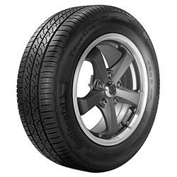 Continental - TrueContact Tires