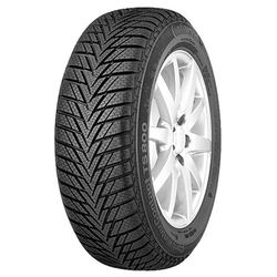 Continental - ContiWinterContact TS800 Tires
