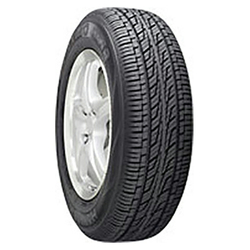 Hankook - Optimo H418 Tires