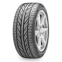 Hankook - Ventus V12 evo Tires