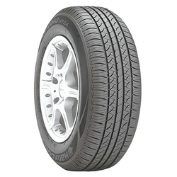 Hankook - Optimo H724 Tires