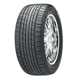 Hankook - Ventus AS Tires