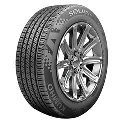 Kumho - Solus TA11 Tires