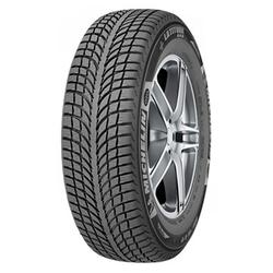 Michelin - Latitude Alpin LA2 Tires