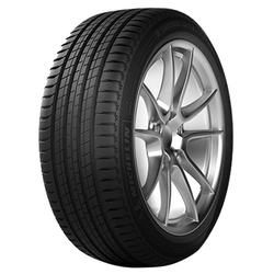 Michelin - Latitude Sport 3 Tires