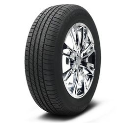 Michelin - Energy LX4 Tires