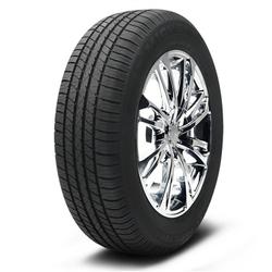 Michelin - Energy LX4 Tires