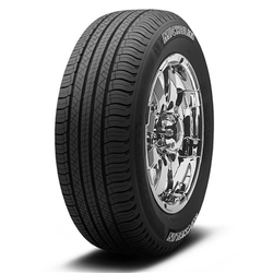 Michelin Latitude Tour P265/60R18