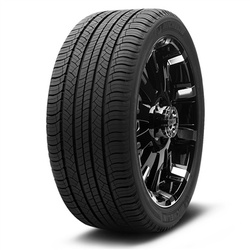 Michelin Latitude Tour HP P265/60R18