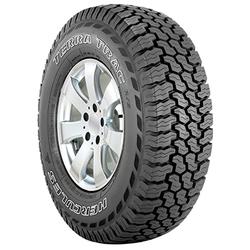 Hercules - Terra Trac R/S Tires