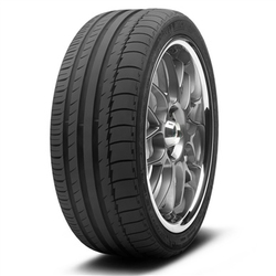 Michelin Pilot Sport PS2 225/40ZR18XL