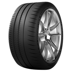 Michelin - Pilot Sport Cup 2 Tires