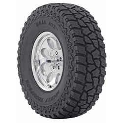 Mickey Thompson - Baja ATZP3 Tires