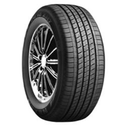 Nexen - Aria AH7 Tires