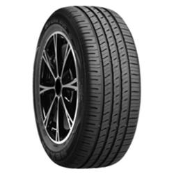 Nexen - N'Fera RU5 Tires