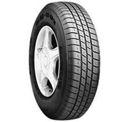 Nexen - SB802 Tires
