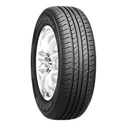 Nexen - CP661 Tires