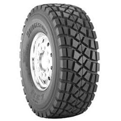 Bridgestone L315 On/Off-Hwy Drv Axle WB 445/65R22.5/20