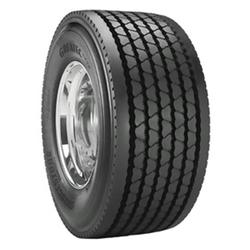 Bridgestone Greatec M845 455/55R22.5/22