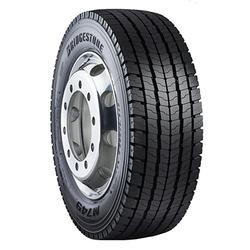 Bridgestone M749 295/60R22.5/18