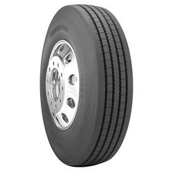 Bridgestone R250 ED All-Position Radial 11R22.5/16