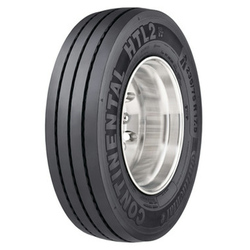 Continental - HTL2 ECO PLUS Tires
