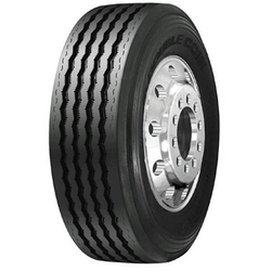 Dynatrac - RS220 Tires