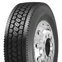 Dynatrac - PD880 Tires