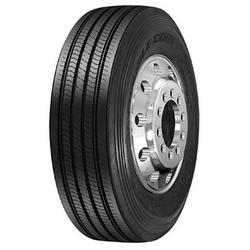 Dynatrac - PF440 Tires